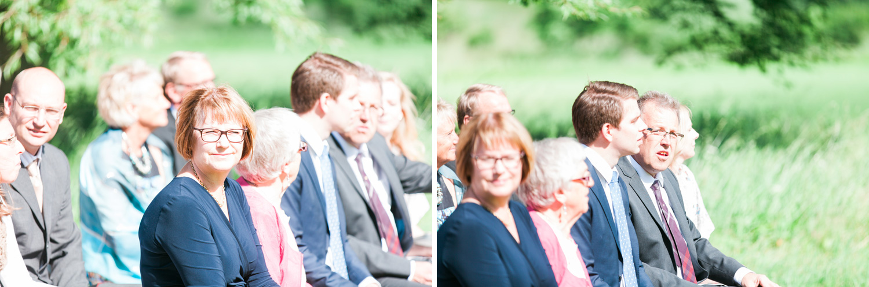 064-sweden-mälsåker-mariefred-wedding-photographer-videographer.jpg