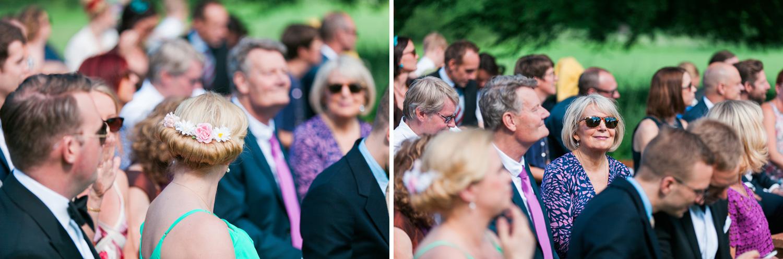065-sweden-mälsåker-mariefred-wedding-photographer-videographer.jpg