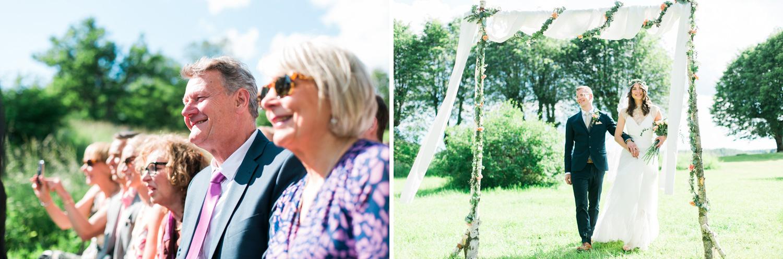 067-sweden-mälsåker-mariefred-wedding-photographer-videographer.jpg