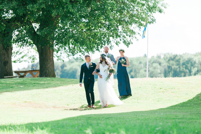 066-sweden-mälsåker-mariefred-wedding-photographer-videographer.jpg