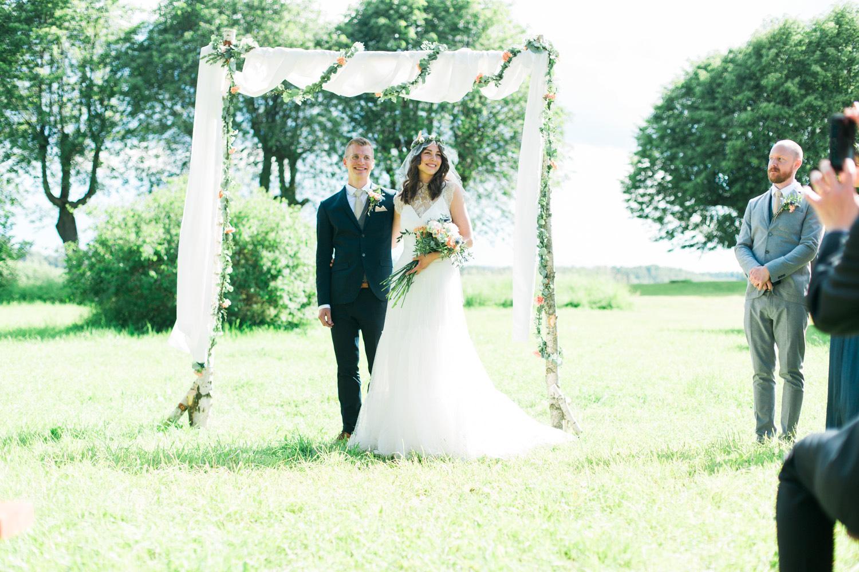 068-sweden-mälsåker-mariefred-wedding-photographer-videographer.jpg