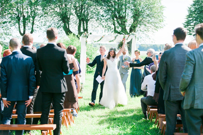 083-sweden-mälsåker-mariefred-wedding-photographer-videographer.jpg