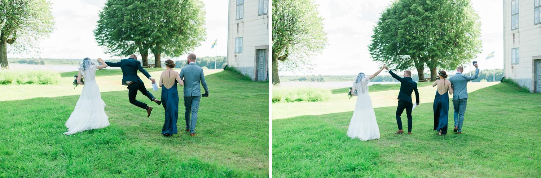 086-sweden-mälsåker-mariefred-wedding-photographer-videographer.jpg