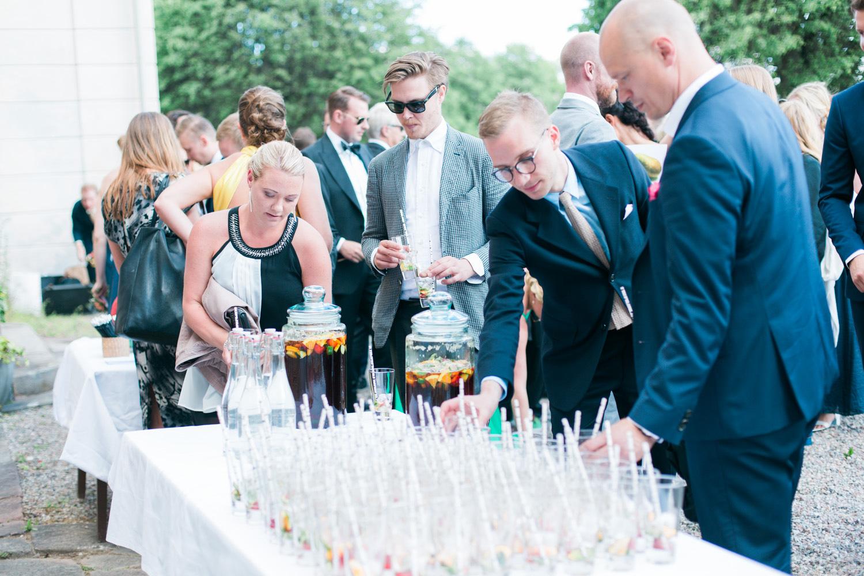 090-sweden-mälsåker-mariefred-wedding-photographer-videographer.jpg
