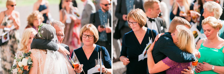 098-sweden-mälsåker-mariefred-wedding-photographer-videographer.jpg