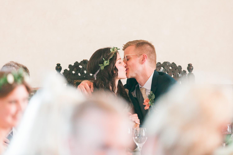 104-sweden-mälsåker-mariefred-wedding-photographer-videographer.jpg
