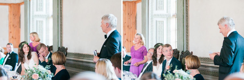 106-sweden-mälsåker-mariefred-wedding-photographer-videographer.jpg