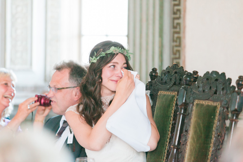 109-sweden-mälsåker-mariefred-wedding-photographer-videographer.jpg
