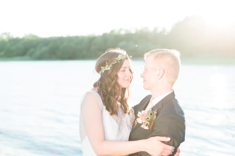 116-sweden-mälsåker-mariefred-wedding-photographer-videographer.jpg