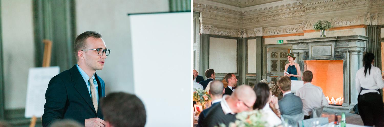 122-sweden-mälsåker-mariefred-wedding-photographer-videographer.jpg