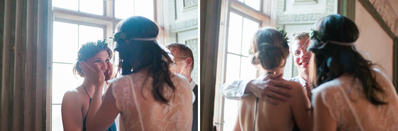 124-sweden-mälsåker-mariefred-wedding-photographer-videographer.jpg