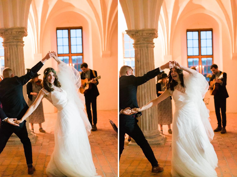 132-sweden-mälsåker-mariefred-wedding-photographer-videographer.jpg