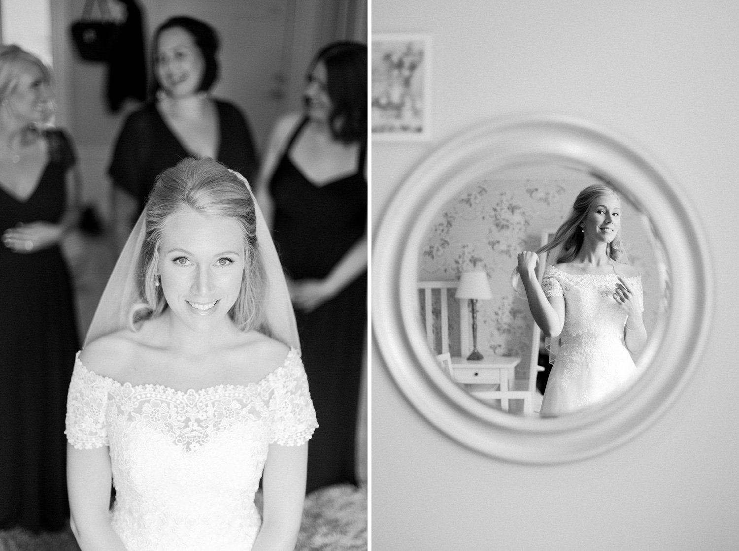010-sweden-vidbynäs-wedding-photographer-bröllopsfotograf.jpg