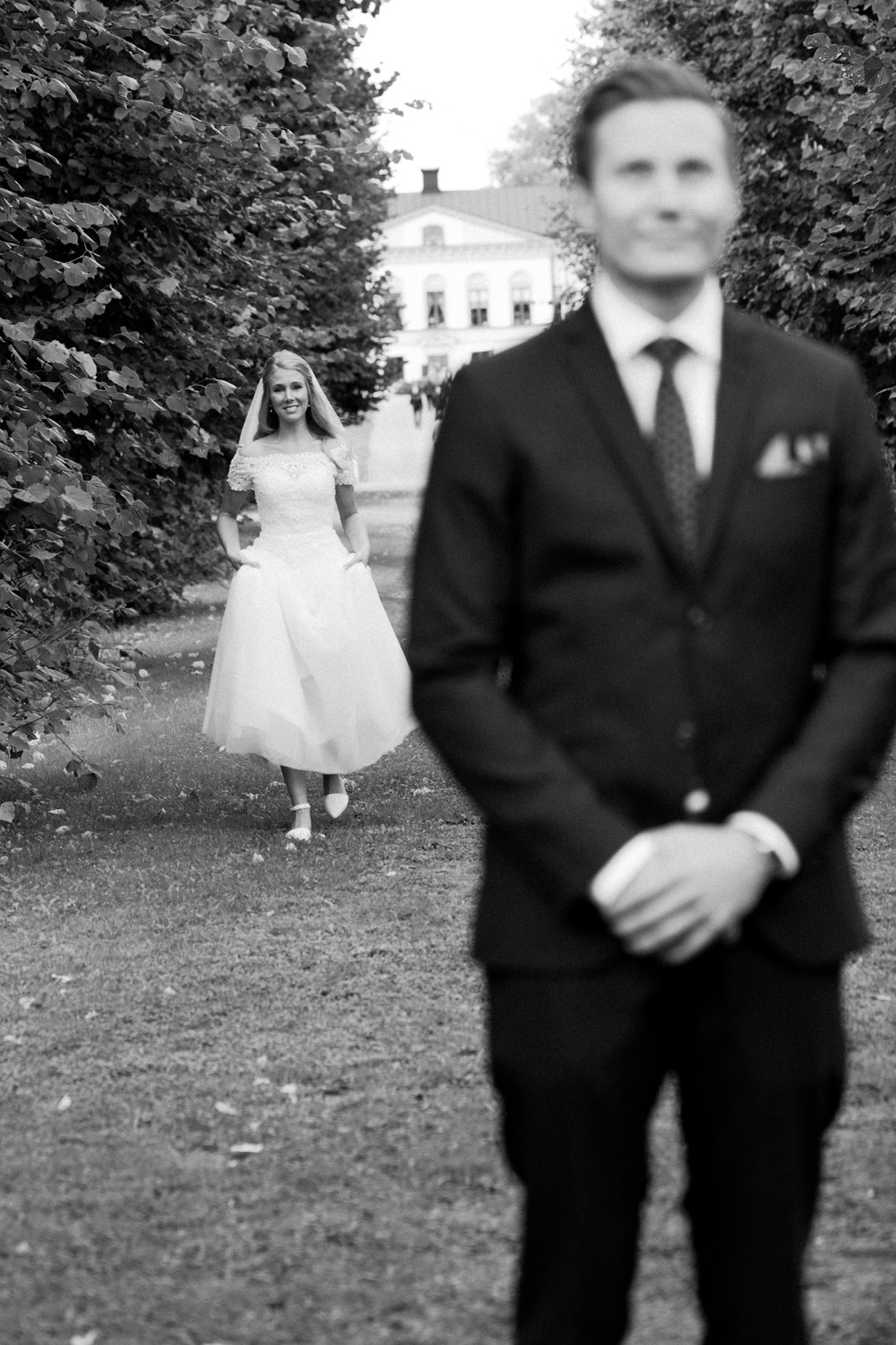 012-sweden-vidbynäs-wedding-photographer-bröllopsfotograf.jpg