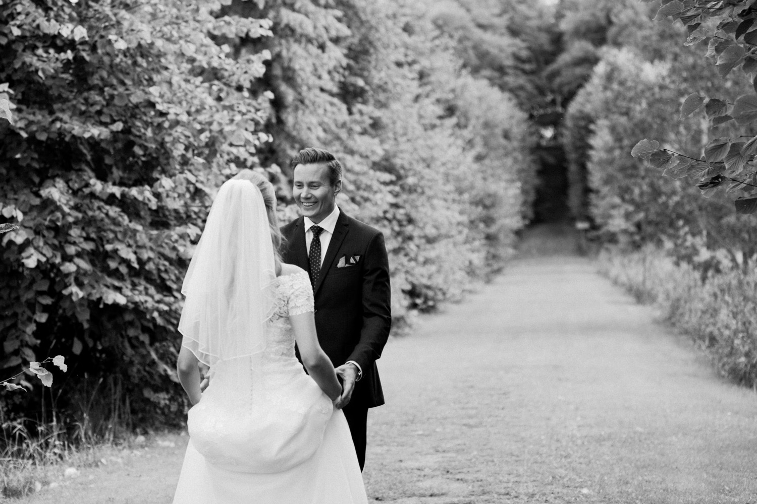 013-sweden-vidbynäs-wedding-photographer-bröllopsfotograf.jpg