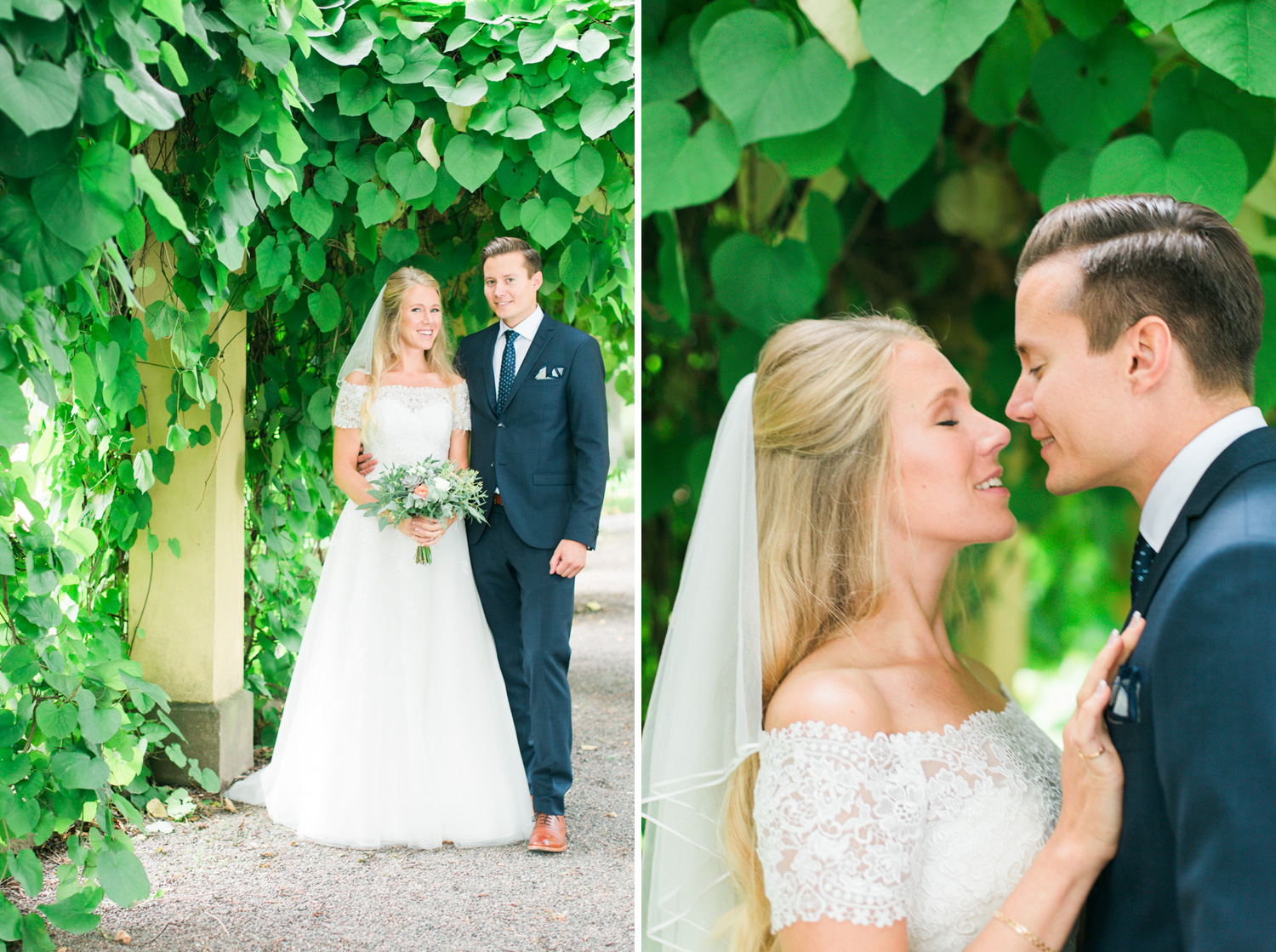 023-sweden-vidbynäs-wedding-photographer-bröllopsfotograf.jpg