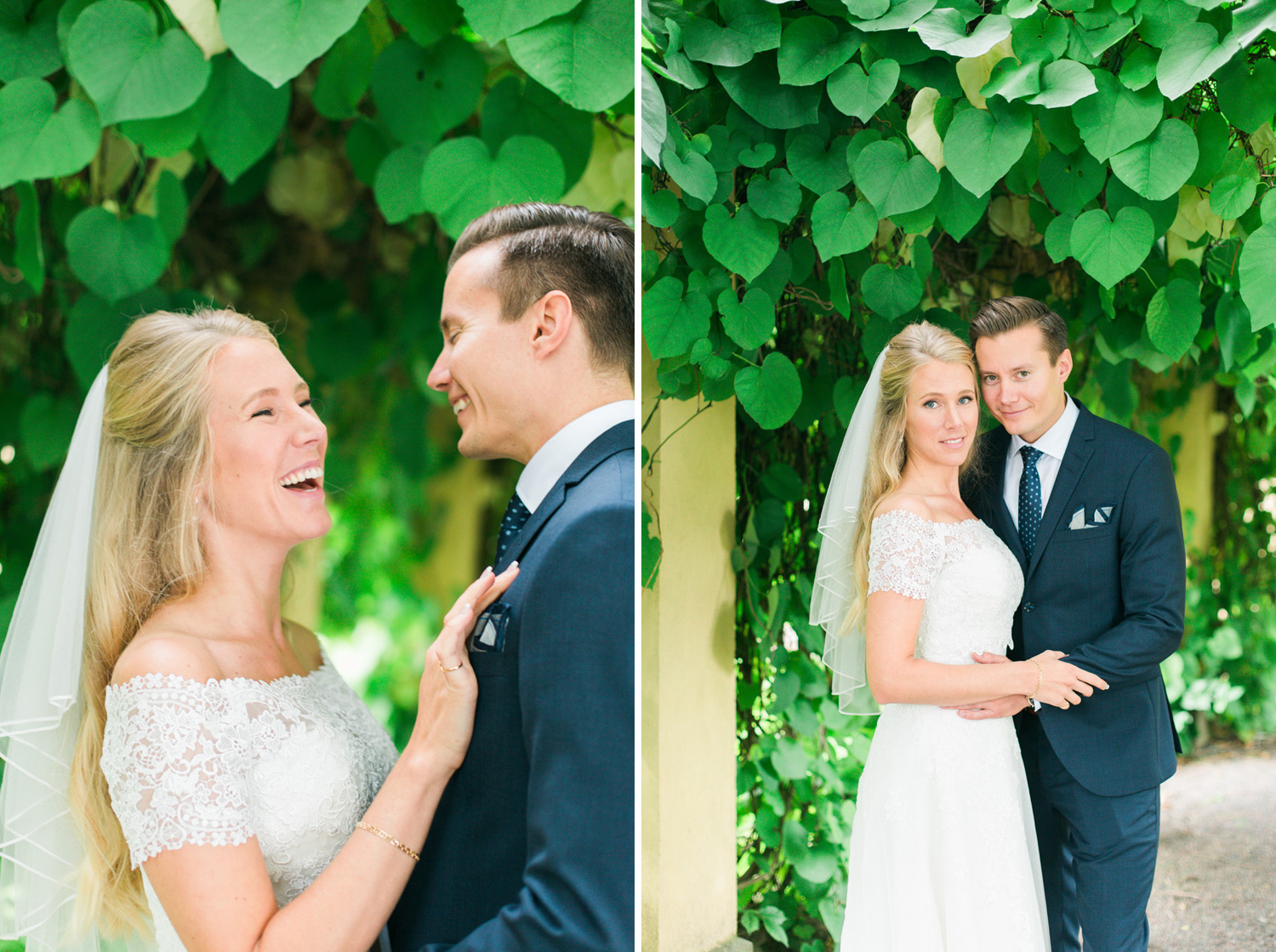 024-sweden-vidbynäs-wedding-photographer-bröllopsfotograf.jpg