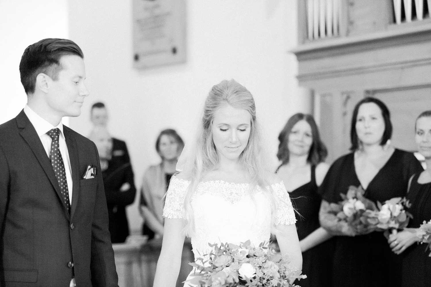 043-sweden-vidbynäs-wedding-photographer-bröllopsfotograf.jpg