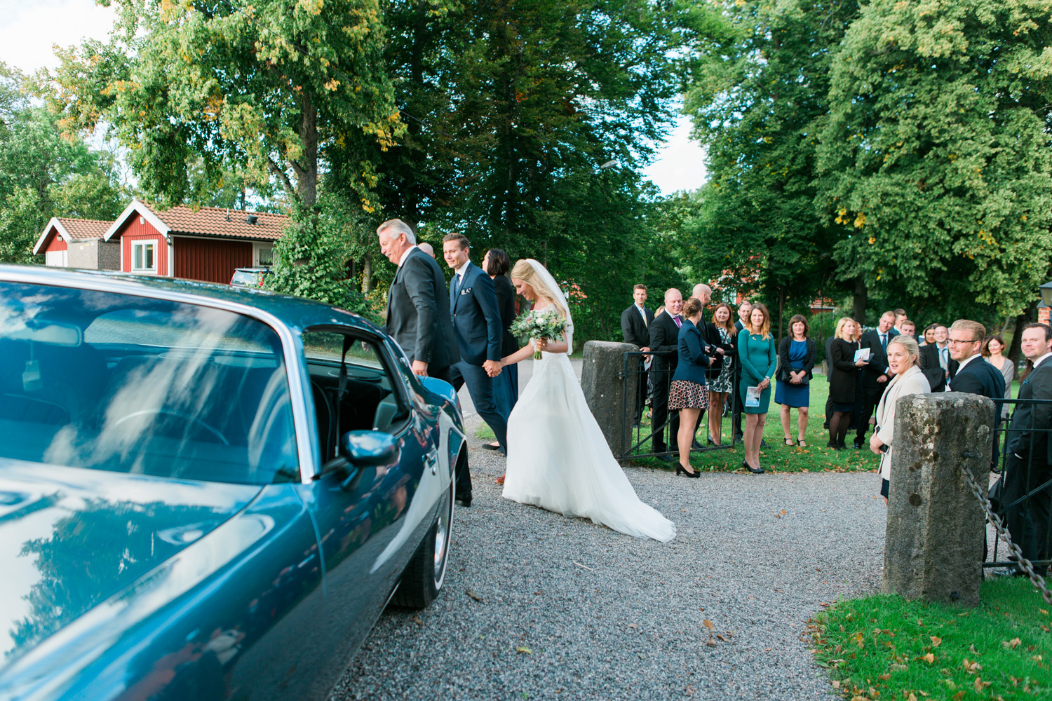 058-sweden-vidbynäs-wedding-photographer-bröllopsfotograf.jpg