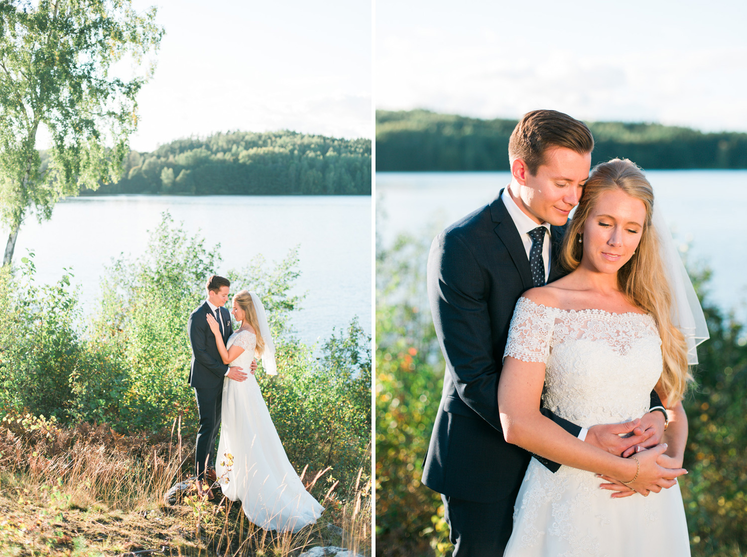 065-sweden-vidbynäs-wedding-photographer-bröllopsfotograf.jpg