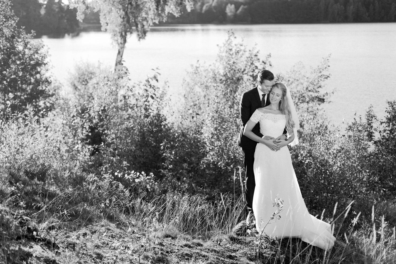 066-sweden-vidbynäs-wedding-photographer-bröllopsfotograf.jpg