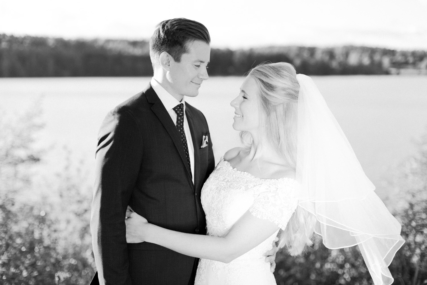 068-sweden-vidbynäs-wedding-photographer-bröllopsfotograf.jpg