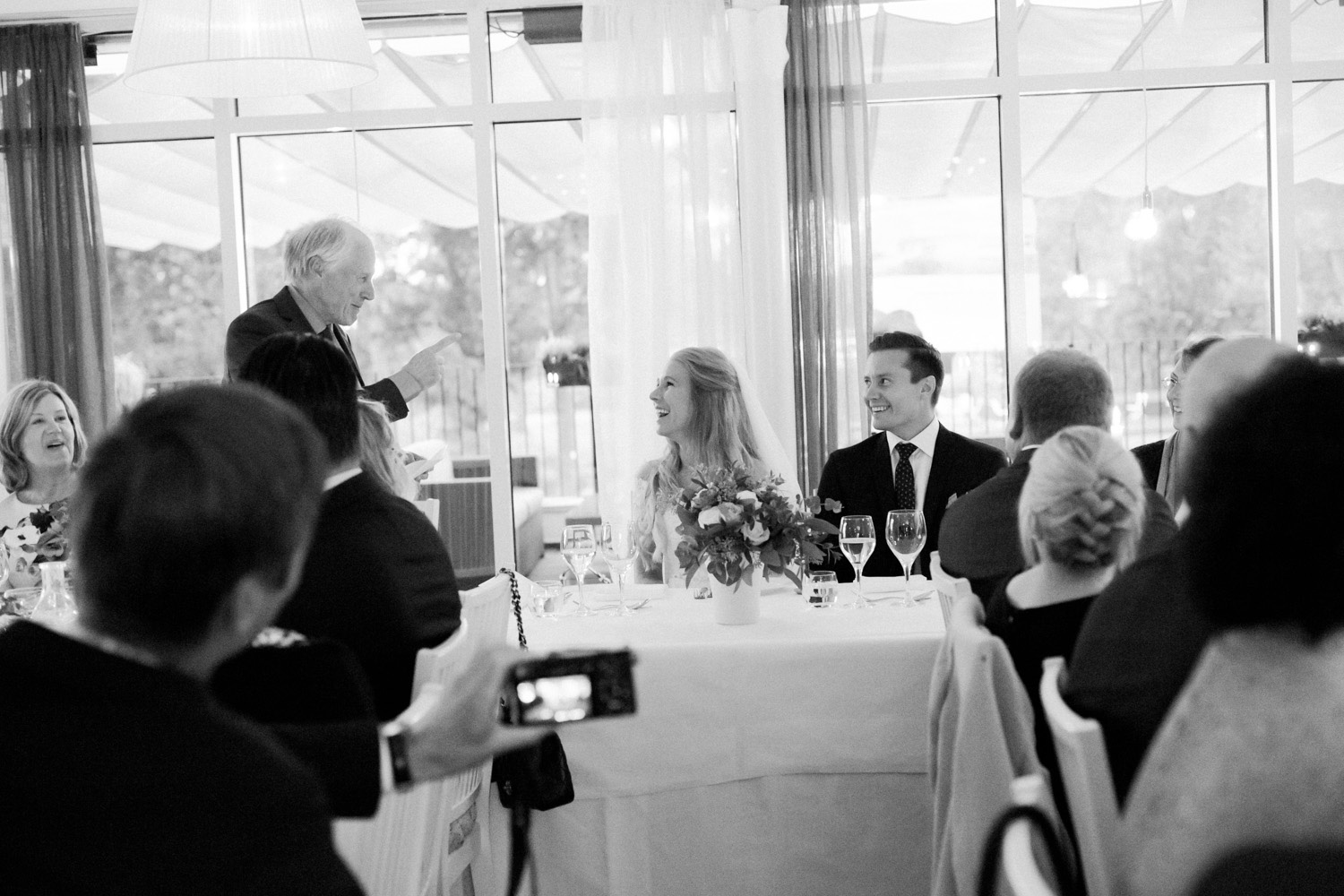 074-sweden-vidbynäs-wedding-photographer-bröllopsfotograf.jpg