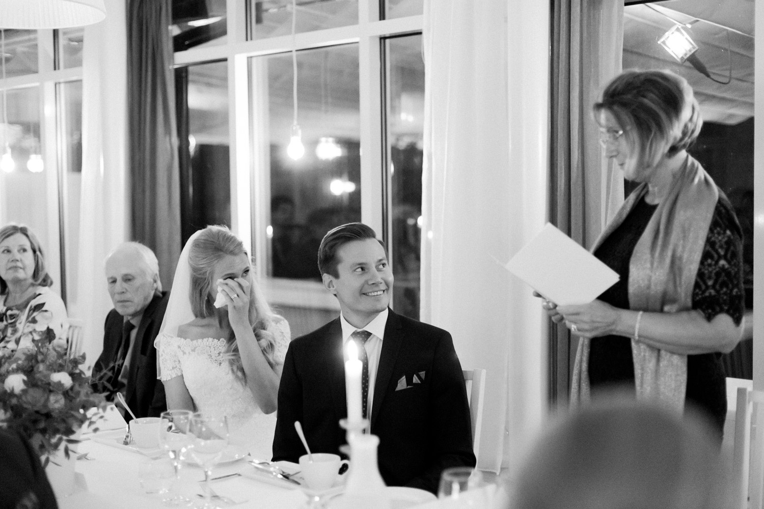 076-sweden-vidbynäs-wedding-photographer-bröllopsfotograf.jpg