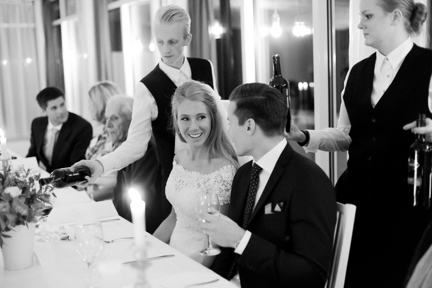 079-sweden-vidbynäs-wedding-photographer-bröllopsfotograf.jpg