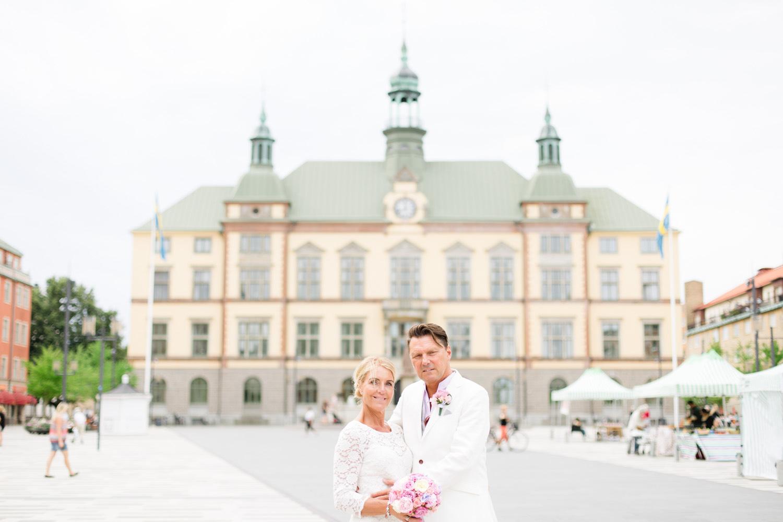 001-sverige-bröllop-eskilstuna-stockholm-fotograf.jpg
