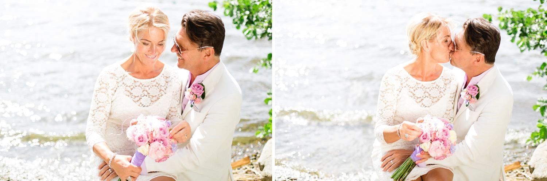 024-sverige-bröllop-eskilstuna-stockholm-fotograf.jpg