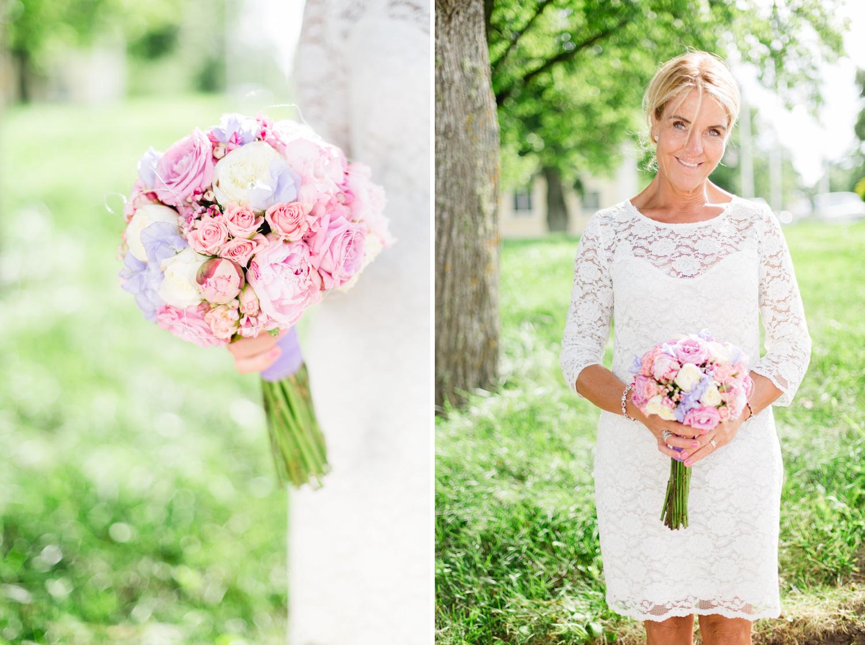 025-sverige-bröllop-eskilstuna-stockholm-fotograf.jpg