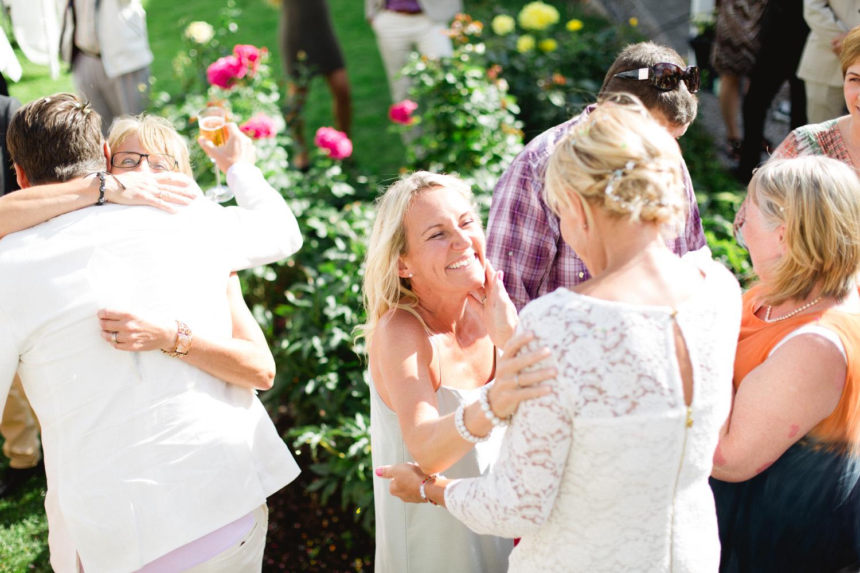 028-sverige-bröllop-eskilstuna-stockholm-fotograf.jpg