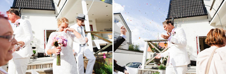 027-sverige-bröllop-eskilstuna-stockholm-fotograf.jpg