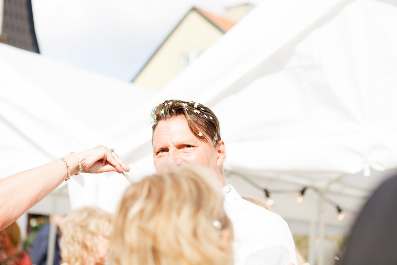 030-sverige-bröllop-eskilstuna-stockholm-fotograf.jpg