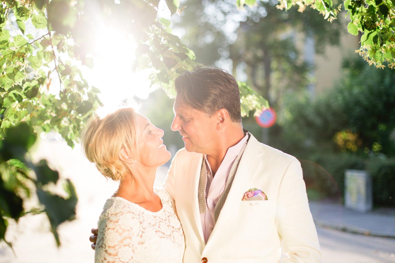 035-sverige-bröllop-eskilstuna-stockholm-fotograf.jpg
