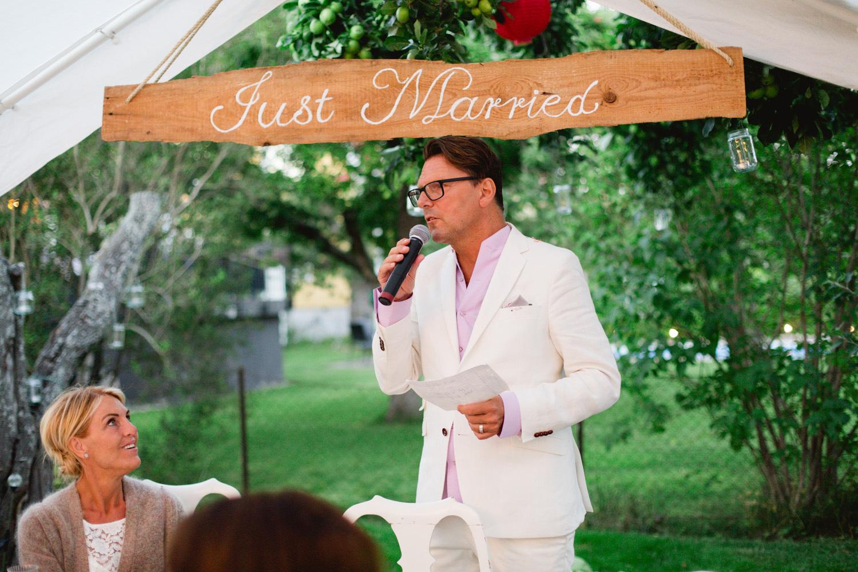 034-sverige-bröllop-eskilstuna-stockholm-fotograf.jpg