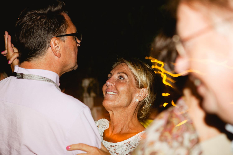038-sverige-bröllop-eskilstuna-stockholm-fotograf.jpg