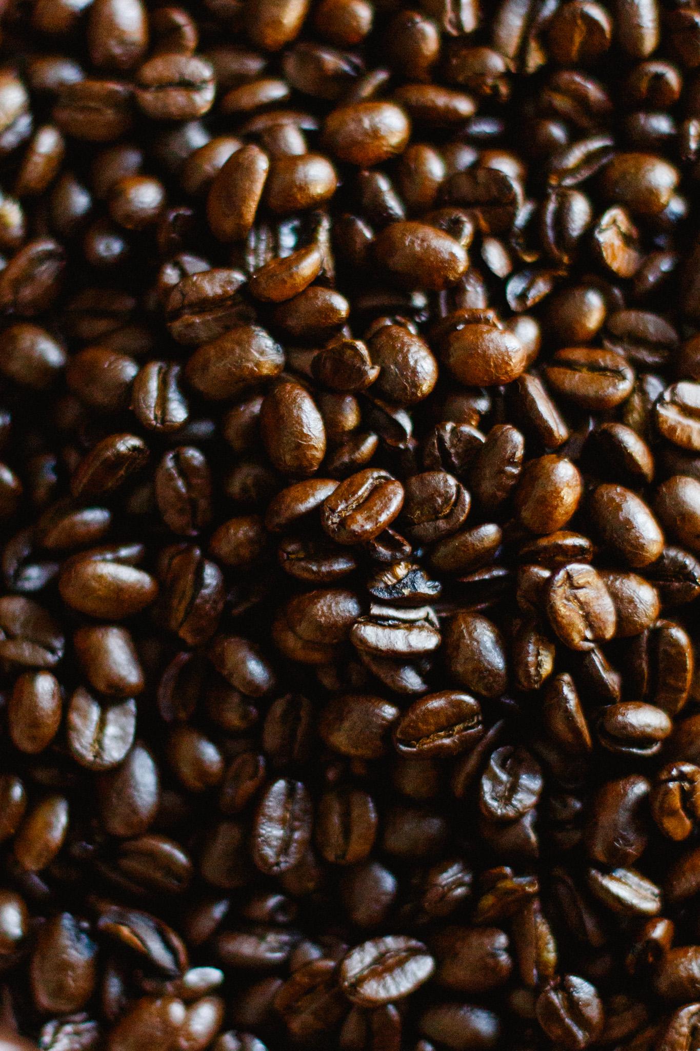 kaffe_josephine_foundation_web-1014.jpg
