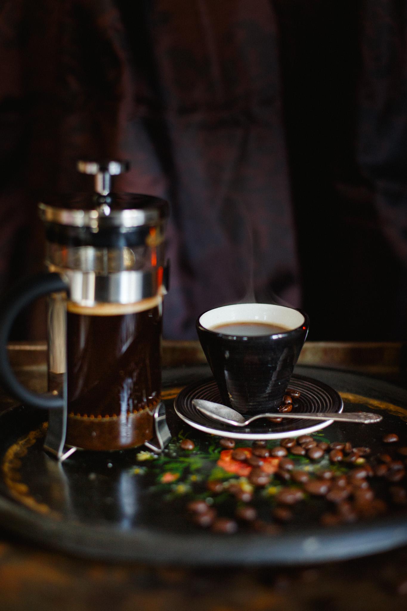 kaffe_josephine_foundation_web-1009.jpg