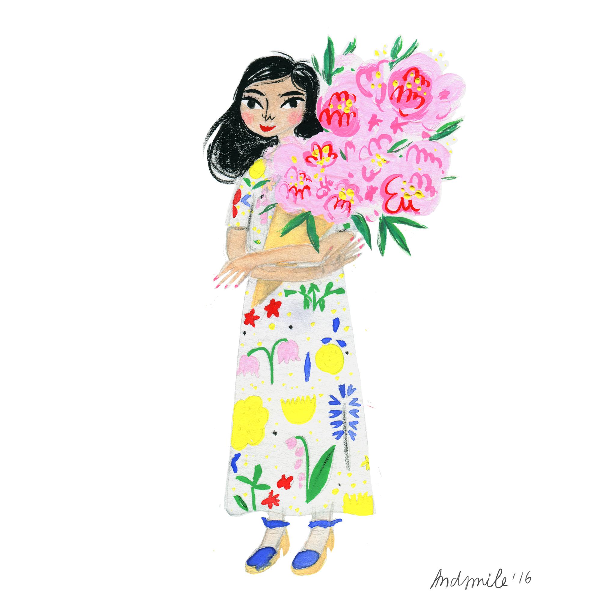 columbia rd girl 1.jpg