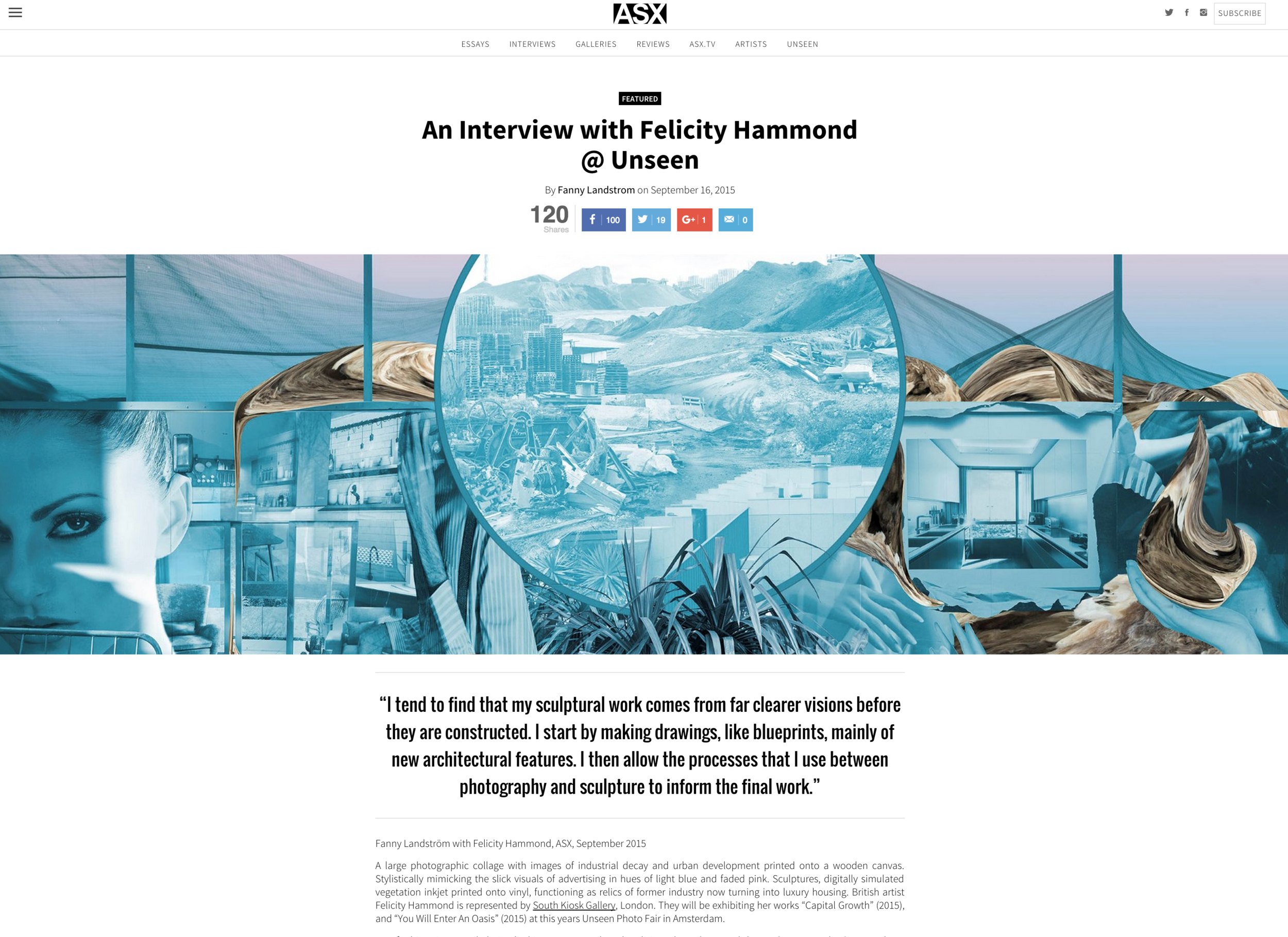 http://www.americansuburbx.com/2015/09/an-interview-with-felicity-hammond-unseen.html