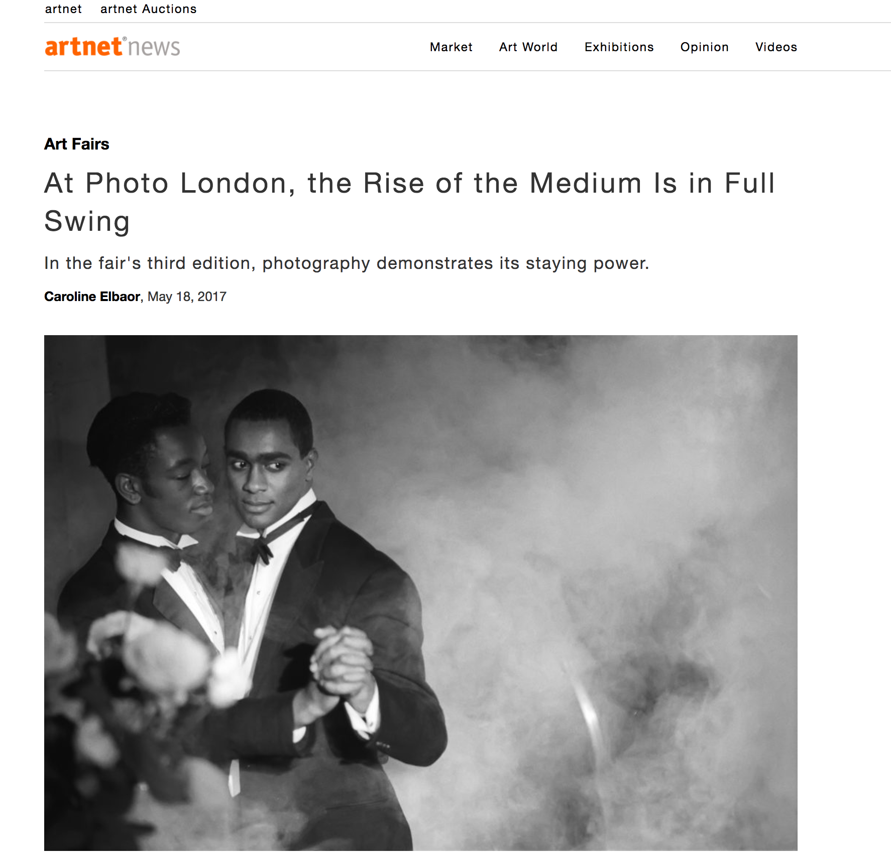https://news.artnet.com/market/photo-london-2017-963215