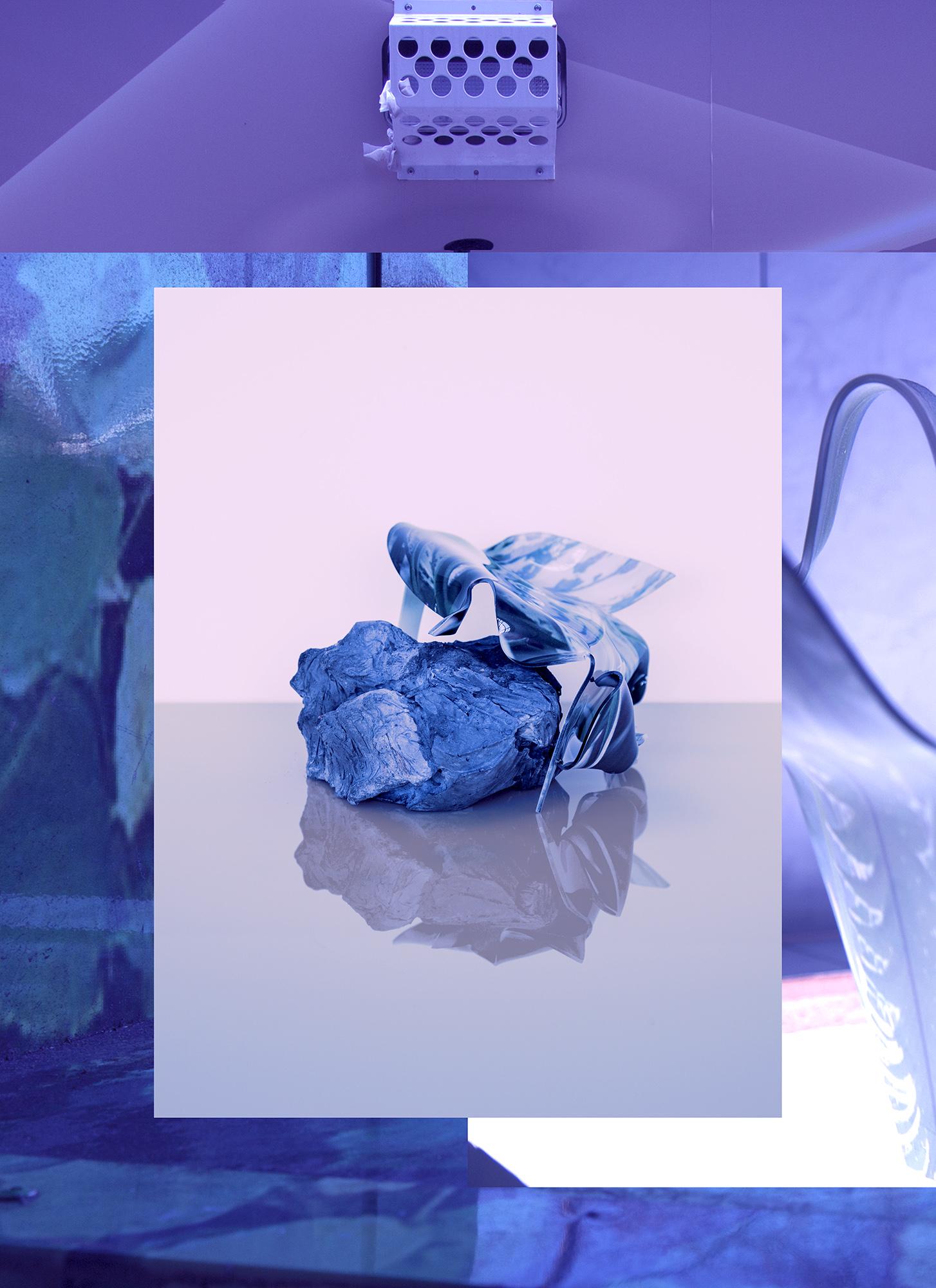 Fragment 03.jpg