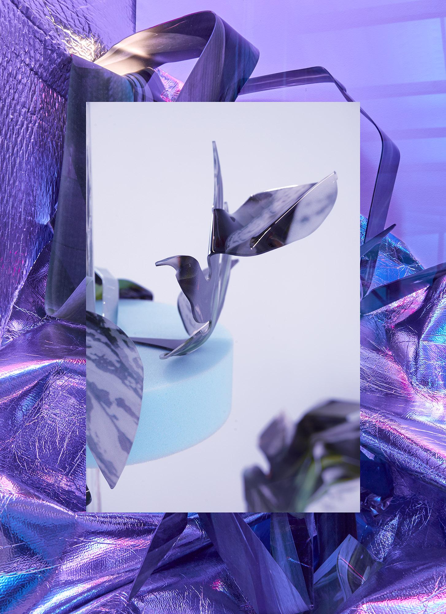 Fragment 04.jpg