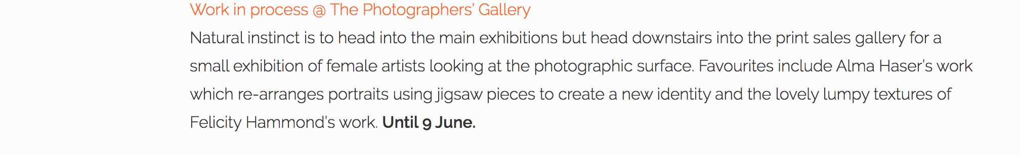 https://fadmagazine.com/2018/05/27/top-7-art-exhibitions-see-london-week-270518/