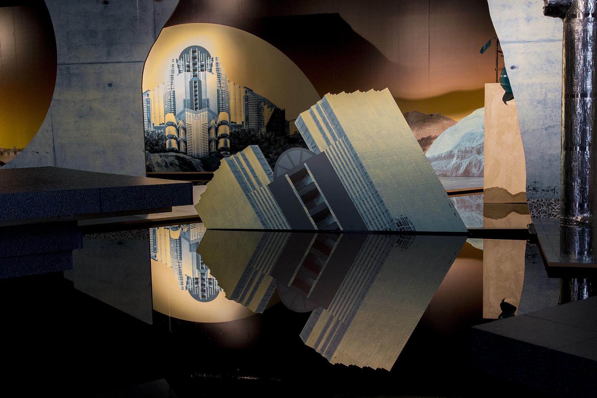 World Capital_07 web.jpg