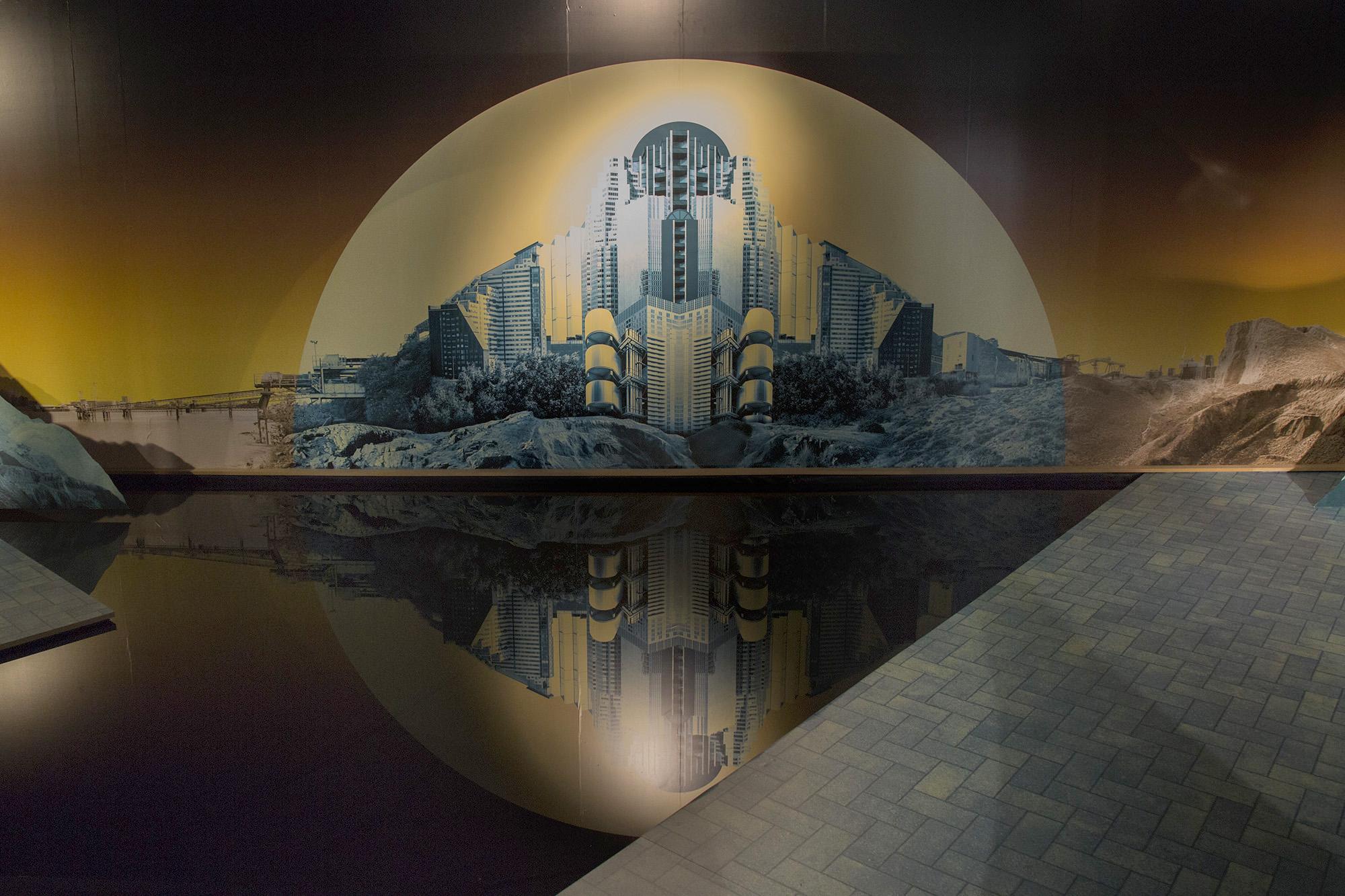 World Capital_08 web.jpg