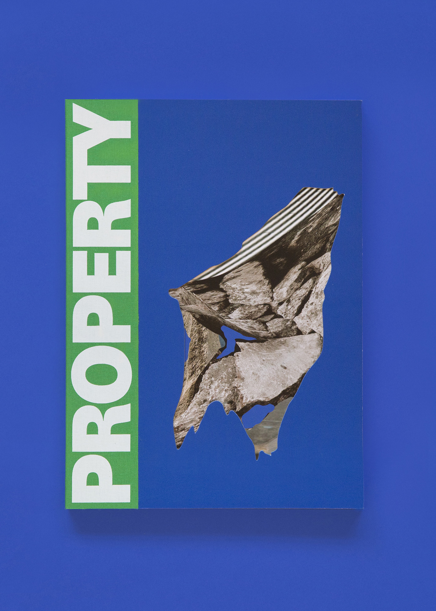 property_cover web.jpg