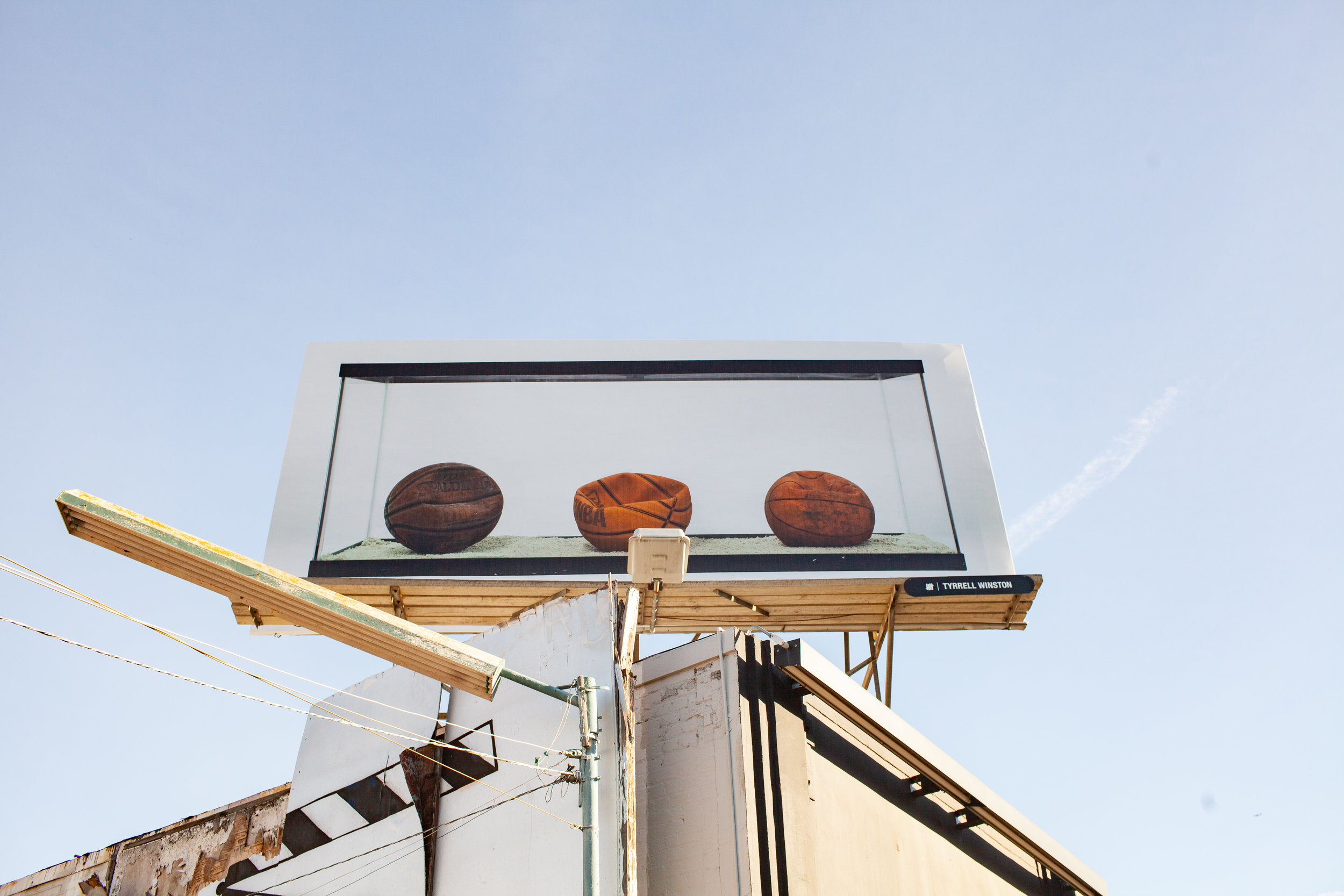 TW_Billboard-3.jpg